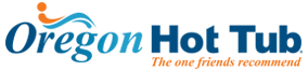 oregon-hot-tub-logo